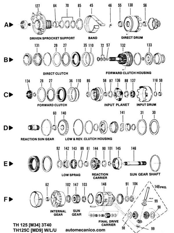 Isuzu Ignition Wiring Diagram Schemes in addition ShowAssembly moreover 3800 V6 Engine Sensor Locations furthermore 1991 Chevrolet Lumina Apv Engine Diagrams besides Faisceau Eyquem W 6. on chevrolet lumina apv