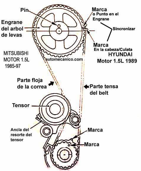 P 0996b43f80382d8f moreover Dodge 2 Engine Connecting Rod moreover 2002 Dodge Dakota Trailer Wiring Diagram likewise Dodge Fuse Box Diagram Problem as well Wiring Diagram Schematics For 2007 Dodge Grand Caravan. on trailer wiring diagram for 2003 dodge dakota