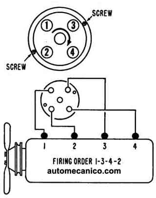 5695514237 together with T4306030 1978 ford f150 vacuum diagram additionally Tpi Swap Wiring Diagrams also P 0900c15280080be9 likewise C3 C4 Corvette Vacuum Diagrams. on chevy 350 firing order