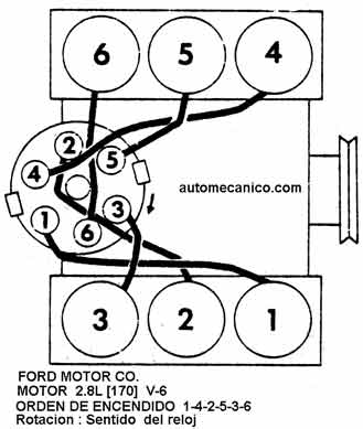 Baseplate Ford F150 Eco Boost Models Only No Lariat Limited together with T5623440 Firing order diagram 1999 f150 5 4 l as well 2017 2018 F250 F350 6 7 In Lift Kits moreover 7 3 Powerstroke Block Heater Part Number furthermore Images copart   website data pix 20110604 18541481 1x. on f150 2 7 ecoboost