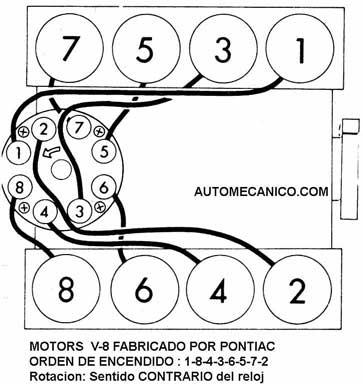 Audi A4 Seat Wiring Diagram