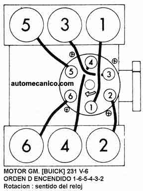 Schumacher Wiring Diagram on schumacher battery charger wiring diagram