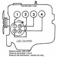 P 0900c1528007c9f4 in addition Suzuki Dr 500 Wiring Diagram likewise RepairGuideContent additionally 1976 Toyota Pickup Wiring Diagrams further RepairGuideContent. on 1976 toyota celica