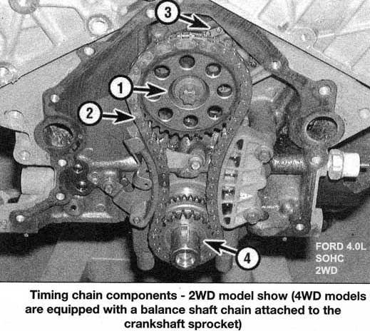 2000 ford explorer sport window motor diagram  2000  free
