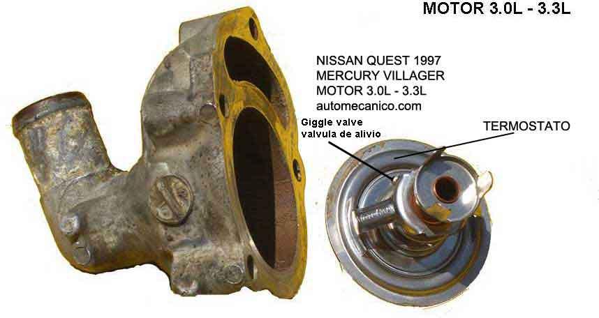 2010 Nissan Altima >> MOTORES,IMAGENES, FOTOS DE NISSAN SENTRA - E15, E16, GA16