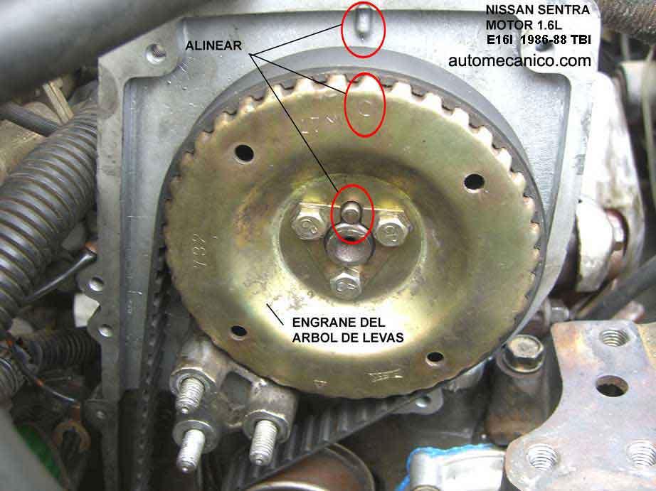Imagsentra on Nissan Sentra Fuel Pump Recall