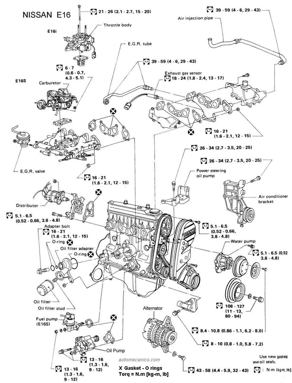 cadillac catera 3 0 engine diagram  cadillac  auto wiring diagram